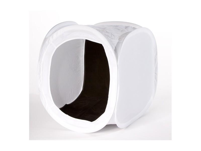 Difuzní stan-MINI 48 x 4 2 x 49 cm