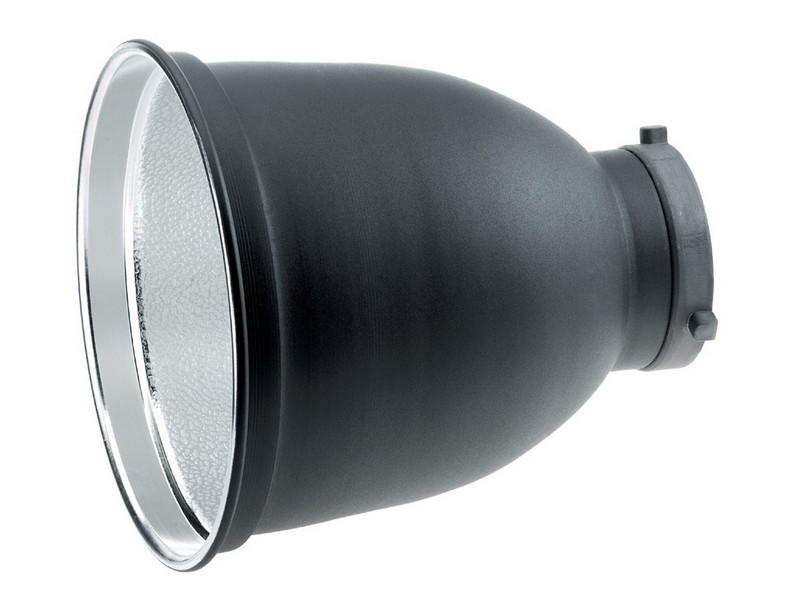 DFS-reflektor 21 cm