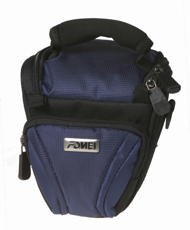 Fomei Navy Blue 507