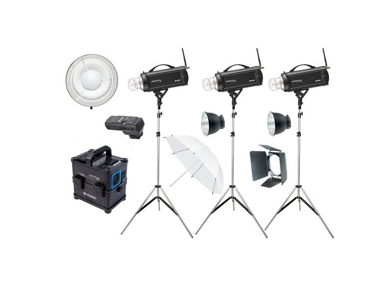 Panther Pro 1500/Digital Pro X 500/500/500