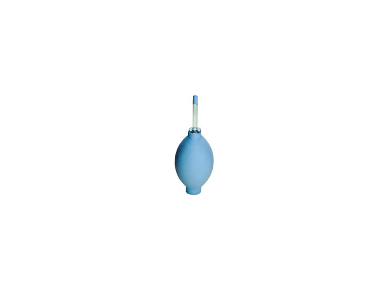 BL-2 (HP), ofukovací balonek FOMEI