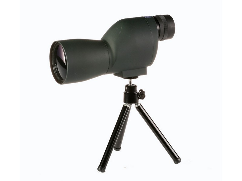 Fomei 20x50 Spotting Scope Short