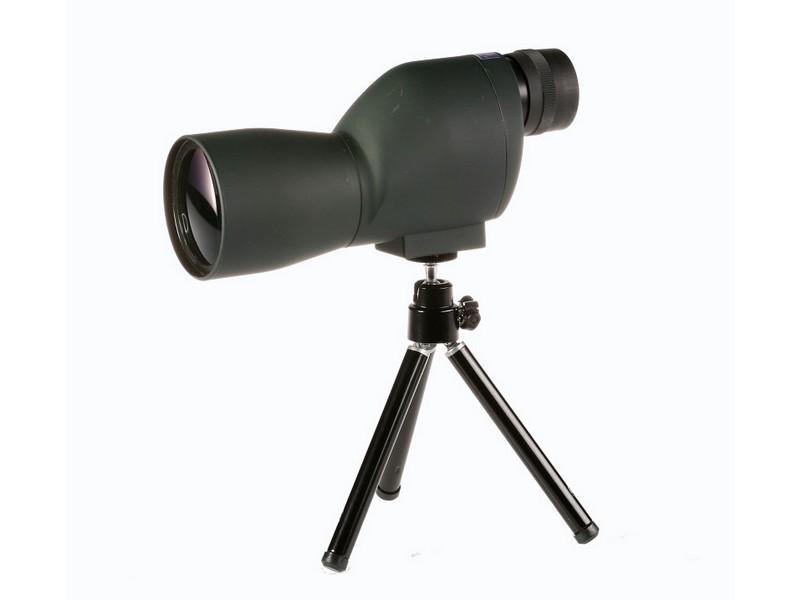 Fomei 20x50 Spotting Scope Short