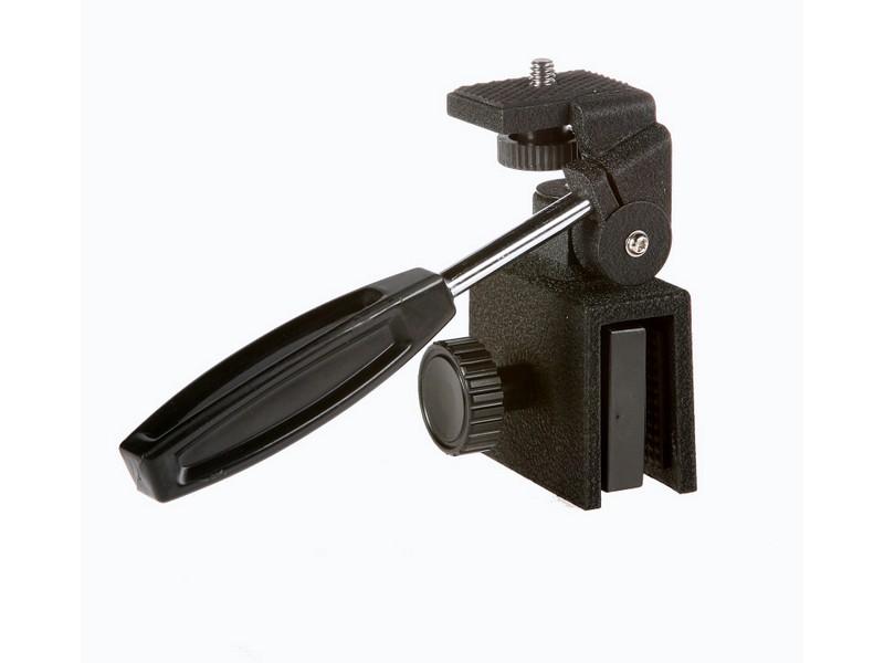 Adapter stativ na okno automobilu