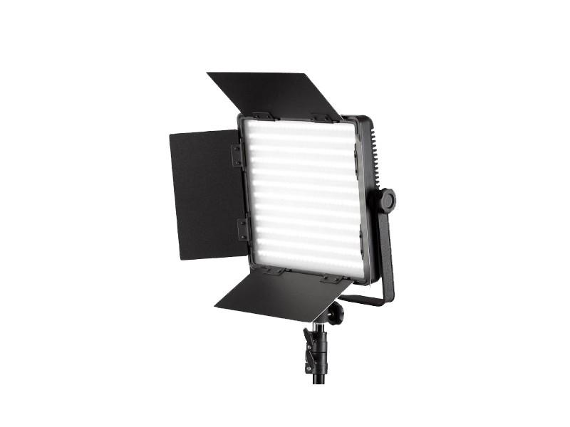 LED Light 600-5532 (5500K/3200 K), trvalé světlo