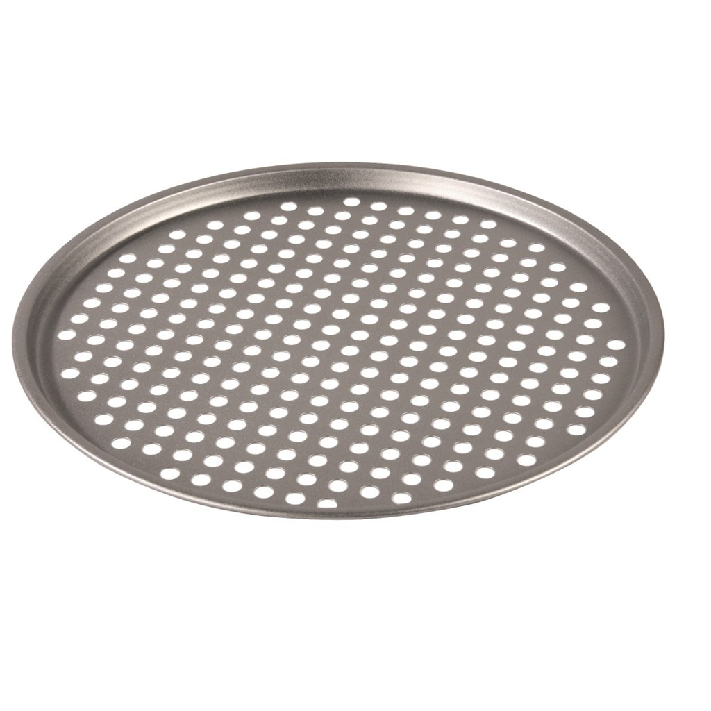 Xavax plech na pizzu, průměr 32,5 cm