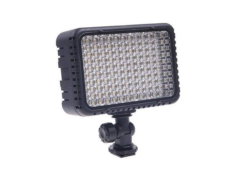 FOMEI LED Light 1450