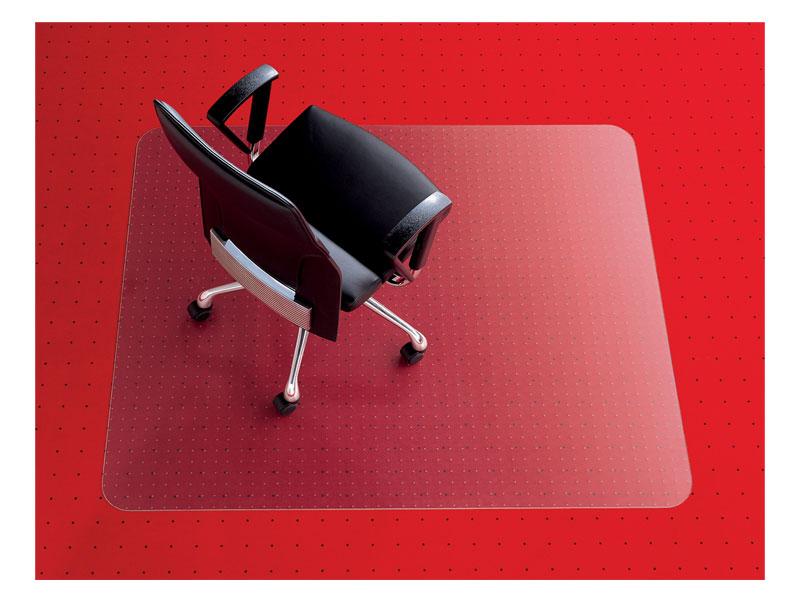 Podložka na koberec SILTEX E 1,21x0,92