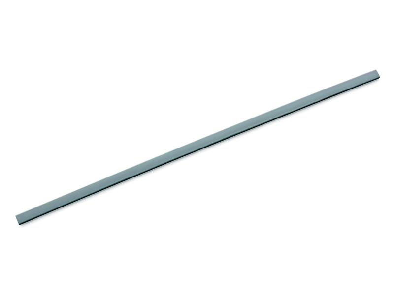 Řezná podložka pro řezačku SmartCut A525 3in1