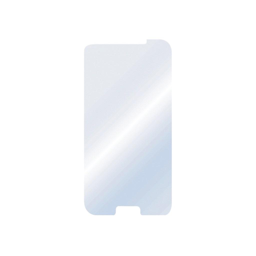 Hama ochranná fólie ProClass pro Samsung Galaxy S4