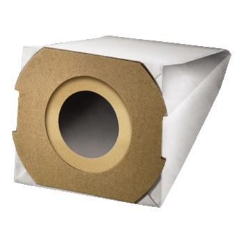XAVAX sáčky do vysavače OM 03 P, MFP, 9 ks v balení + 1 filtr