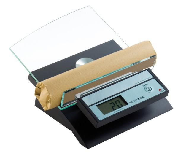 Digitální váha PREICE2