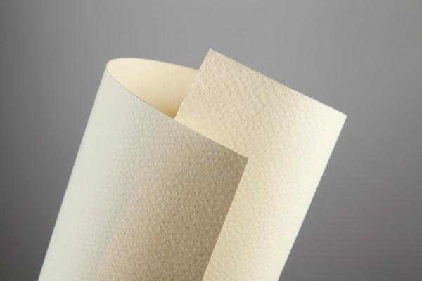 ozdobný papír A3 Savana ivory 270g, 50ks