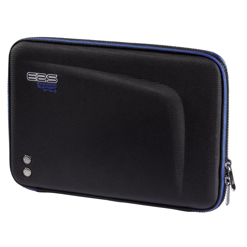 """Bouncer"" Hard Case na tablet, 27 cm (10.1""), černý"