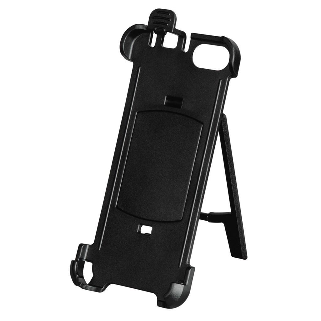 Hama držák pro Apple iPhone 5, černý