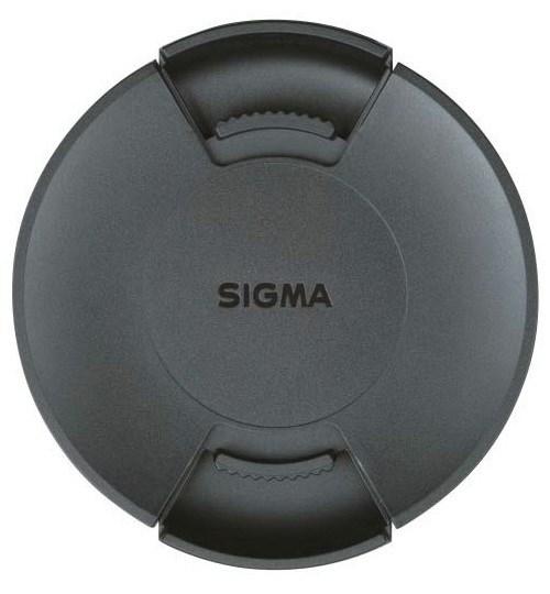 SIGMA lll 77 mm