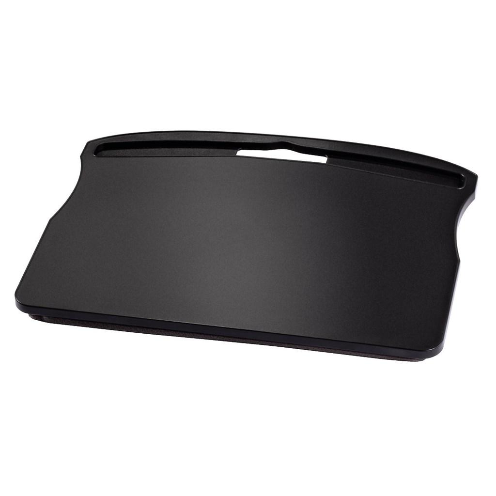 Hama lapdesk, podložka pod notebook, černá