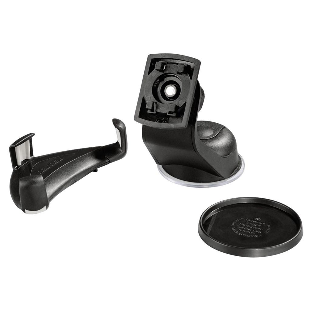 Hama univerzální držák pro telefony Smart Grip