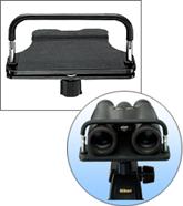 Nikon adaptér pro připojení binokuláru na stativ (Hard Type)