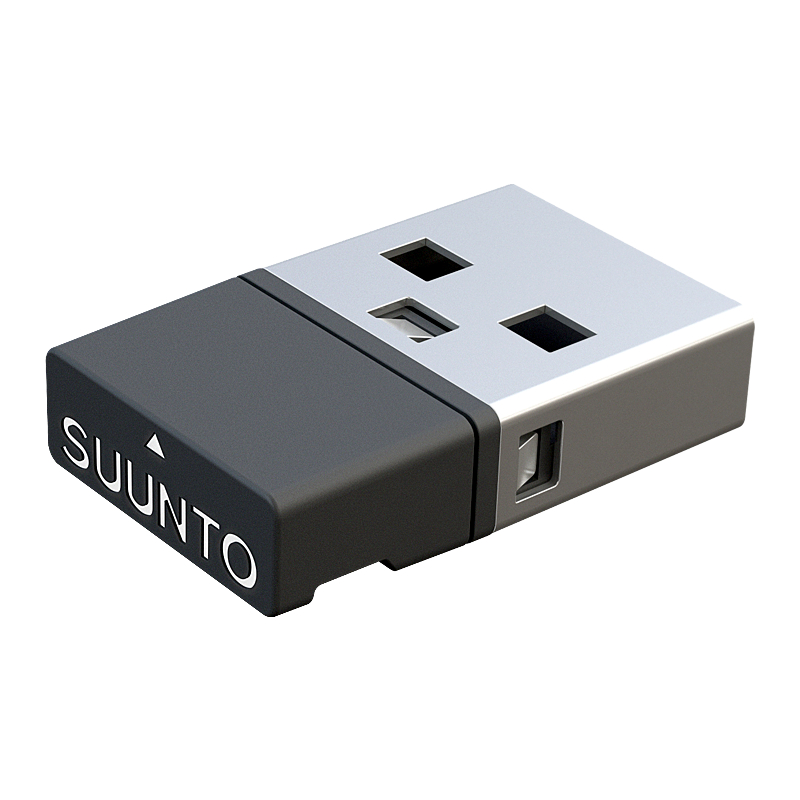 Suunto Movestick Mini - PC Pod