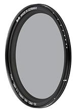 B+W ND Vario XS-PRO DIGTAL MRC nano 82mm