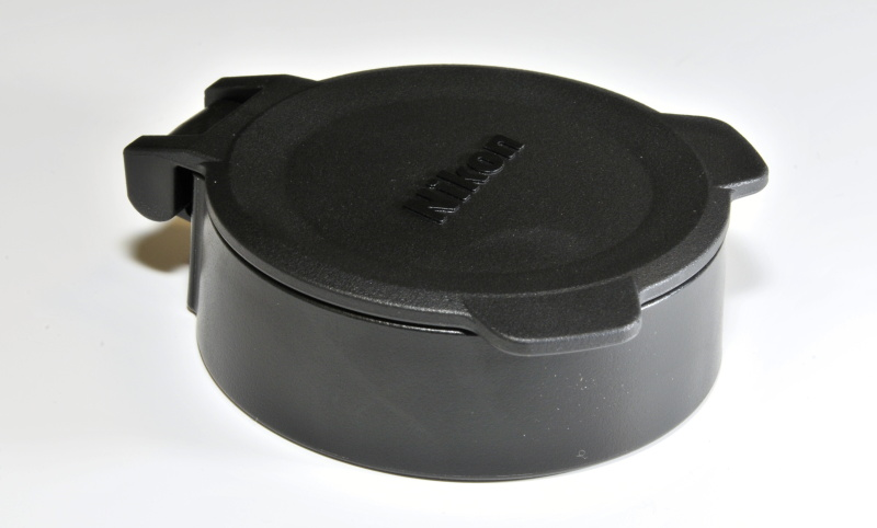 Nikon krytka objektivu 42 mm pro Monarch III