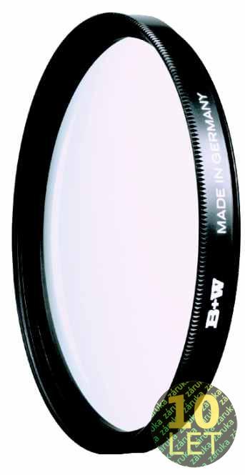B+W NL-3 46mm