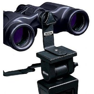 Nikon adaptér pro připojení binokuláru na stativ