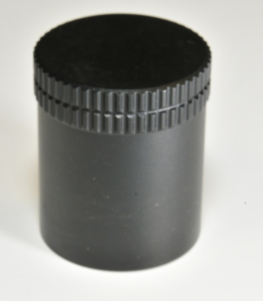 Nikon krytka nastavení vertikální rektifikace vysoká (U-D) Mat