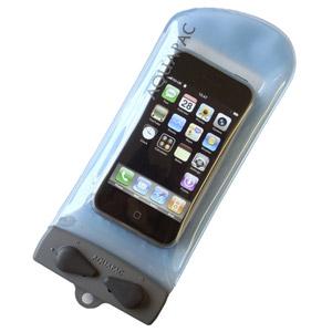 Aquapac Mini Whanganui - vodotěsné pouzdro pro smartphony - Mini
