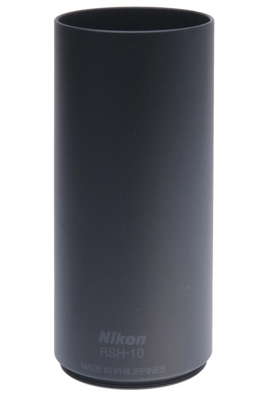 Nikon RSH-10