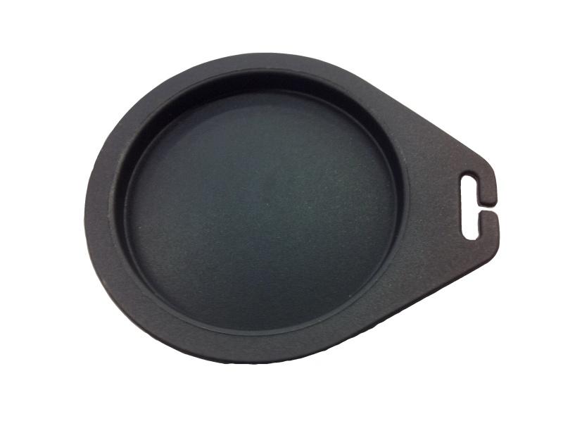 Nikon přední krytka objektivu dalekohledu 50mm