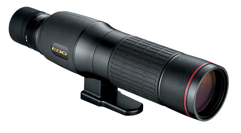 Nikon Fieldscope EDG 65