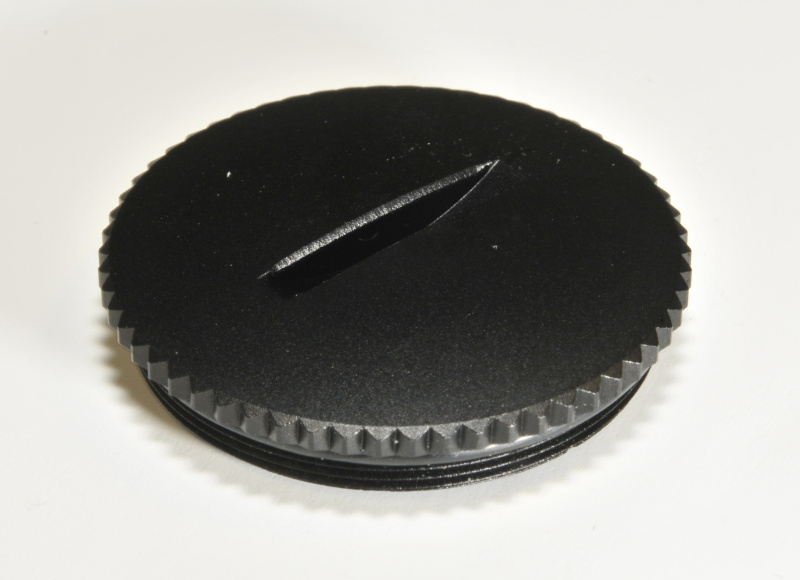 Nikon krytka bateriové komory pro kolimátor