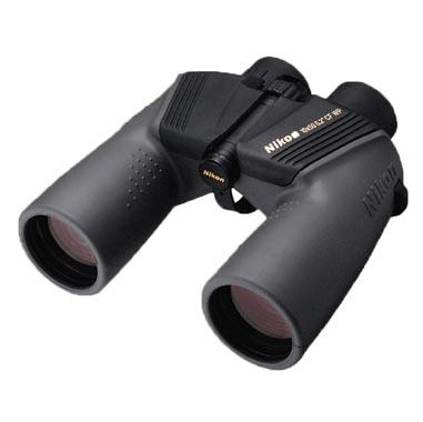 Nikon Tundra CF WP 10x50