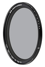 B+W ND Vario XS-PRO DIGTAL MRC nano 62mm