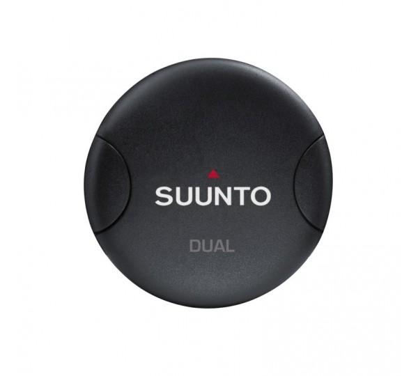 Suunto Comfort dual module - pouze sensor
