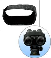 Nikon adaptér pro připojení binokuláru na stativ (Soft Type)