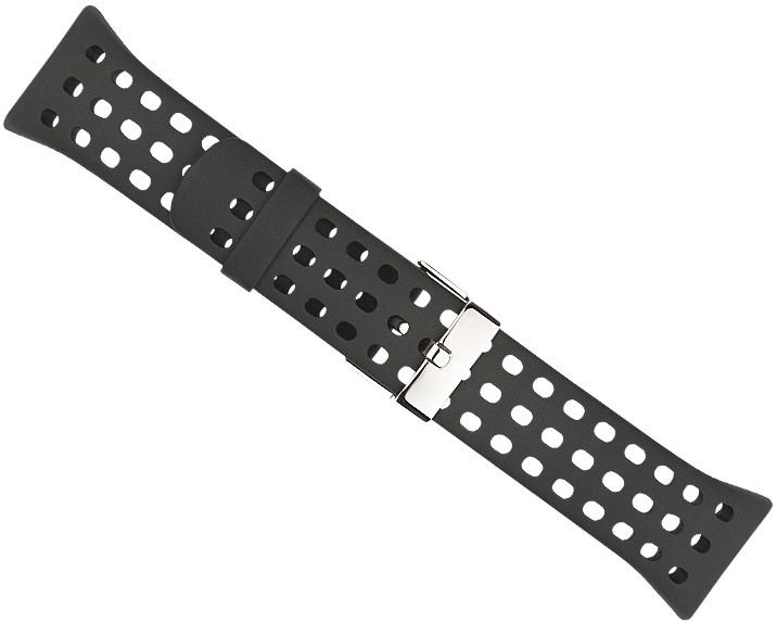 Suunto M-Series M5 řemínek pánský