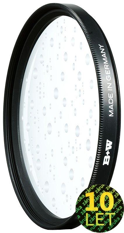 B+W Soft Pro 58mm