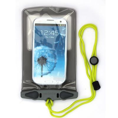 Aquapac Small Whanganui - vodotěsné pouzdro pro smartphony - Small