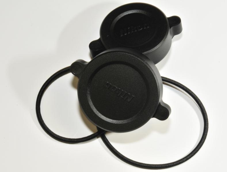 Nikon krytka očnice a objektivu 40mm Fieldmaster