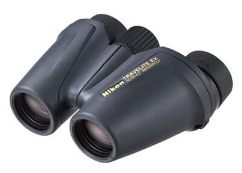 Nikon CF Travelite EX 12x25