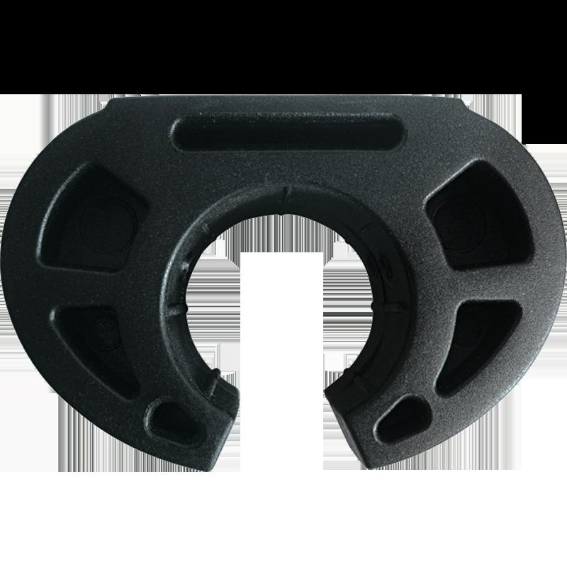 Suunto WTC bike adaptor - adaptér na řídítka