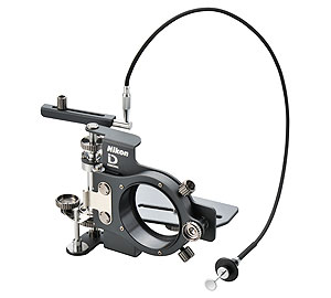 Nikon FSB-U1 univerzální adaptér pro Coolpix