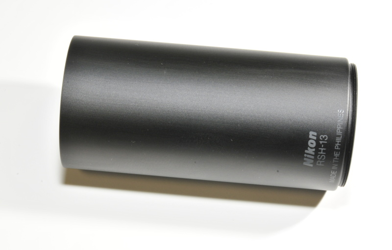 Nikon RSH-13