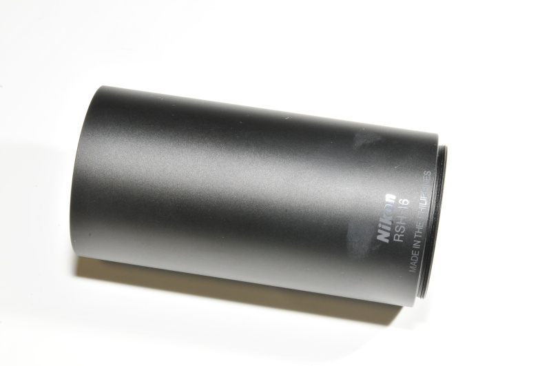 Nikon RSH-16