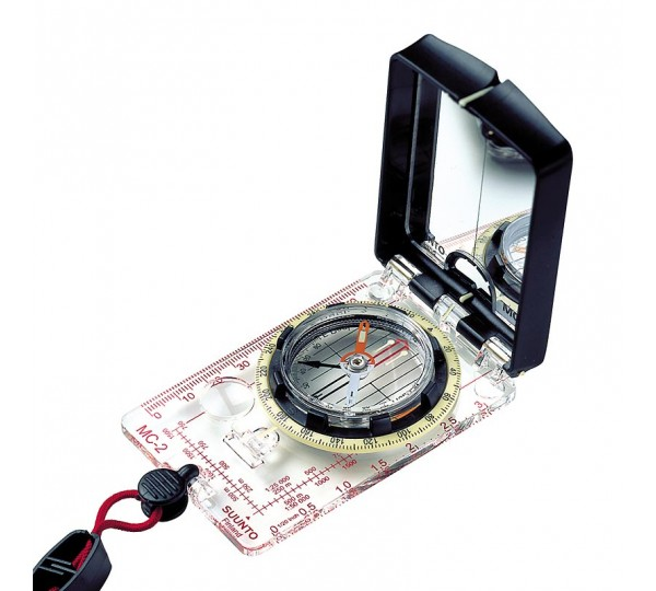 Suunto kompas MC-2/360/D/L/CM/IN/NH