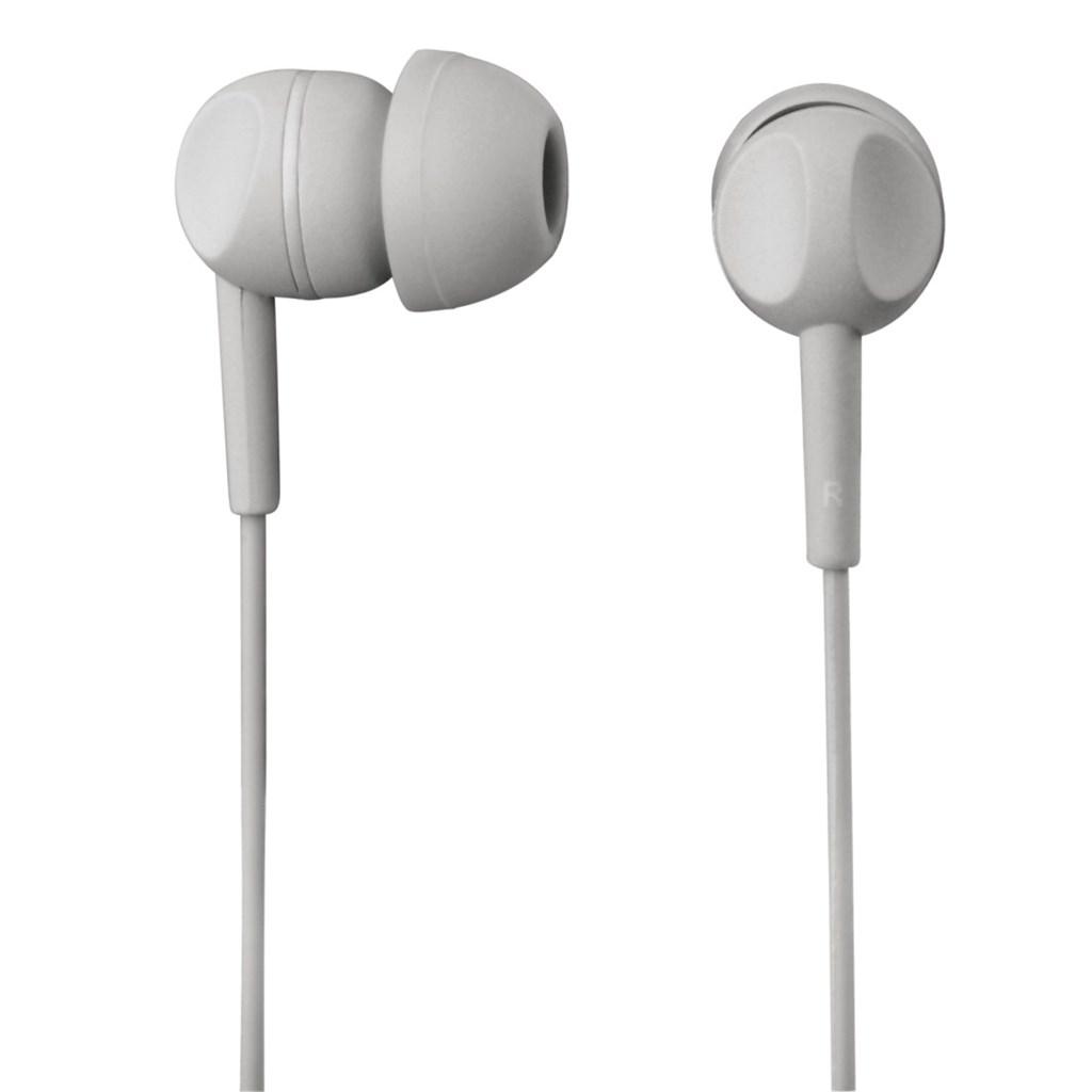 Thomson EAR3203 šedá