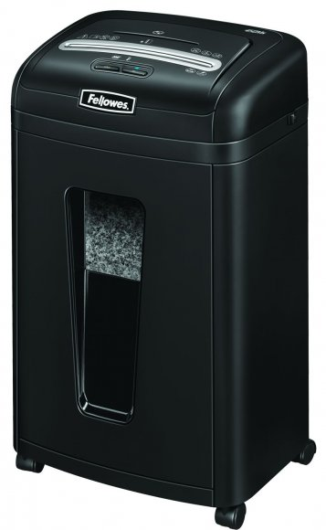 Fellowes MS 450 Ms